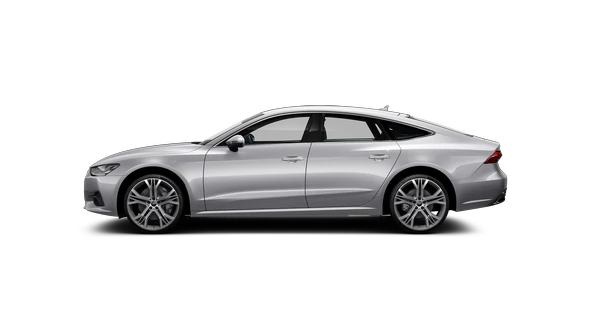 images/concession-AUD/Version/A7/a7-sportback.png